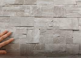 peel stick backsplash stone brick pattern contact paper self find this pin and more kitchen peel stick backsplash