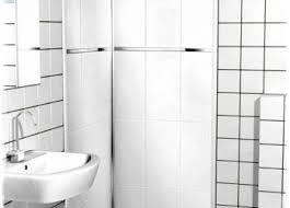 badezimmer paneele bad statt fliesen bad paneele statt fliesen badezimmer with bad