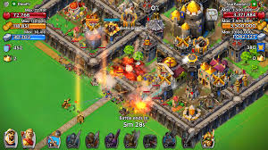 castle siege auto age of empires castle siege celebrates two years with a age
