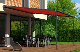 House Awnings Ireland Www Awningsofireland Com