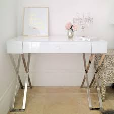 Small Dressing Table Chair Dressing Table Dressing Room Hastac2011 Org