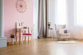 new color trends of 2017 to bring into your home now