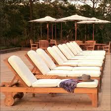 Patio Chair Cushions Sunbrella Exteriors Fabulous Outdoor Cushions Clearance Sunbrella Deep