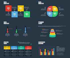 ppt chart templates free org chart powerpoint template ideas