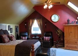 112 best attic rooms images on pinterest architecture attic