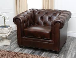 chesterfield accent chairs you u0027ll love wayfair