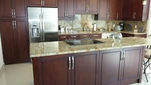 6 foot kitchen island won 6 foot kitchen cabinet tags kitchen cabinets kitchen