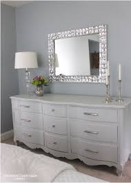 a modern french provincial dresser french provincial and gray a modern french provincial gray dresserwhite dressersdresser mirrorlong dresserbedroom