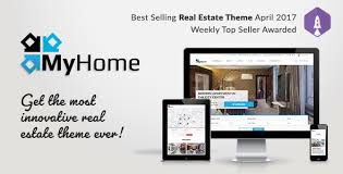 Houzez Theme by Houzez V1 5 6 Real Estate Wordpress Theme Free Download