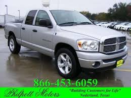 2006 dodge ram lone edition 2007 dodge ram 1500 lone edition cab data info and