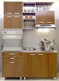 kitchen design for small houses red and yellow kitchen decor kitchen design small modern