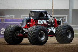 youtube monster truck jam scariest s trend jam salinas california youtube jam monster truck