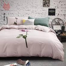 Dragonfly Comforter Popular Lotus Bedding Buy Cheap Lotus Bedding Lots From China