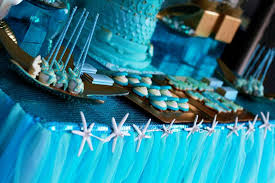 Under The Sea Decorations For Prom Under The Sea Table Decorations Google Search Prom Ideas