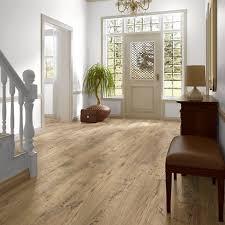 Wilsonart Laminate Flooring Buying Flooring Materials At Laminate Floor Sale Best Laminate