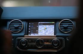 Nokia Maps German Car Makers Preparing Formal Bid For Nokia U0027s Here Map
