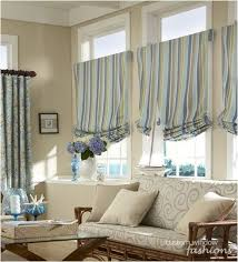 relaxed roman shade pattern 52 best how to make roman shades images on pinterest diy roman