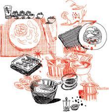 cuisine corsaire la cuisine corsaire ecole ecole de cuisine les leçons de