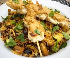 niederl ndische k che cuisine eight and amazing snacks
