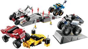 lamborghini lego set racers tagged u0027police car u0027 brickset lego set guide and database