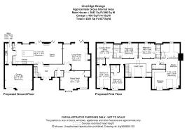5 bedroom detached for sale in henley in arden
