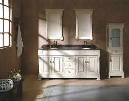 amazon com double vanity in cottage finish home u0026 kitchen