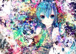 creepy kawaii background hd vocaloid backgrounds wallpapers backgrounds images art