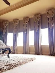 window treatments u2014 canali drapery studio