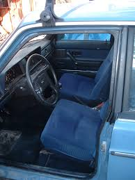 blue volvo station wagon volvo 240 price modifications pictures moibibiki
