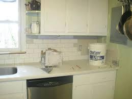 kitchen tile ideas subway tile backsplash ideas tbya co