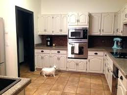 kitchen cabinets with cup pulls black kitchen cabinet pulls black cabinet pulls and knobs kitchen