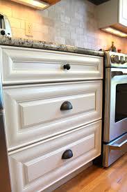 kitchen in capitola oil rubbed bronze hardware kitchen design