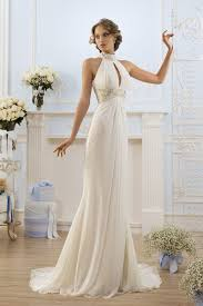 grecian wedding dress wedding dresses grecian style regarding household