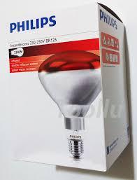 250w infrared heat l philips infrared heat light l e27 bulb 100w 150w 250w 220v 230v
