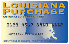 state opens preregistration for disaster food stamps weather