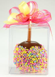 candy apple supplies wholesale bulk caramel for wholesale commercial bakery applications