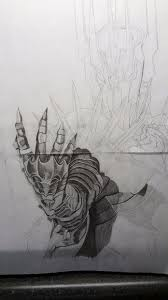 how to carve sauron the dark lord 17 steps with pictures