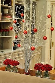 Decorated Christmas Tree Branches by 184 Best Christmas Tree Branches Diy Videos Images On Pinterest