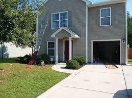 beach house exterior color scheme u2013 home spun style exterior idaes