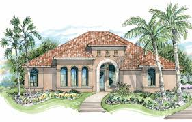 luxury home plans for the nassau 1044b arthur rutenberg homes