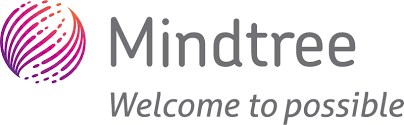 By Light Professional It Services Mindtree It Services U0026 Consulting Digital Solutions