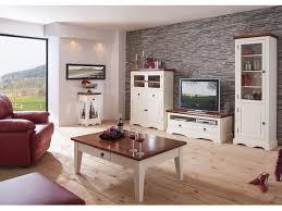 Wohnzimmerschrank Aus Paletten Tv Bank Weiß Holz Ambiznes Com