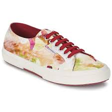 Best Shop Lights by Superga Running Shoes Toronto Women Trainers Superga 2570 Bahamas