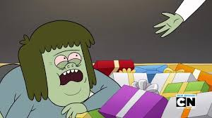 regular show season 6 episode 14 married and