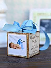 personalized baby block ornament 100 best baby dedication images on baby dedication