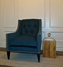 home decor u0026 staging services u2014 regina kay interiors