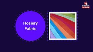 premium quality yarn and fabrics by kesharinandan knit fabrics p
