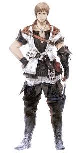 ffxiv halloween 25 best final fantasy xiv ideas on pinterest ffxiv character