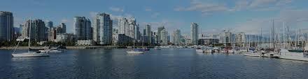 72 certificate short courses in canada shortcoursesportal com