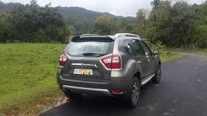 nissan micra review team bhp nissan terrano car advertisement advert gallery babaimage